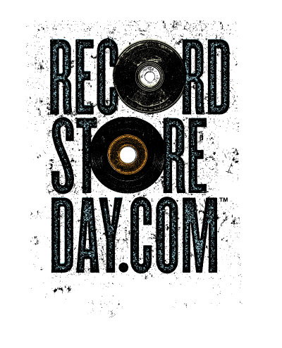 Record Store Day Home