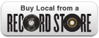 buy local from a record store