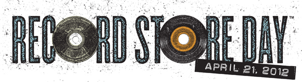 http://recordstoreday.com/templates/Store/recordstoreday2011/logos/rsd+date_wide_2012_low.jpg