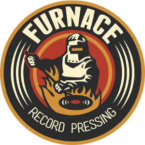 Record Store Day Warner Bros Vinyl