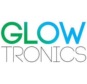 glowtronics